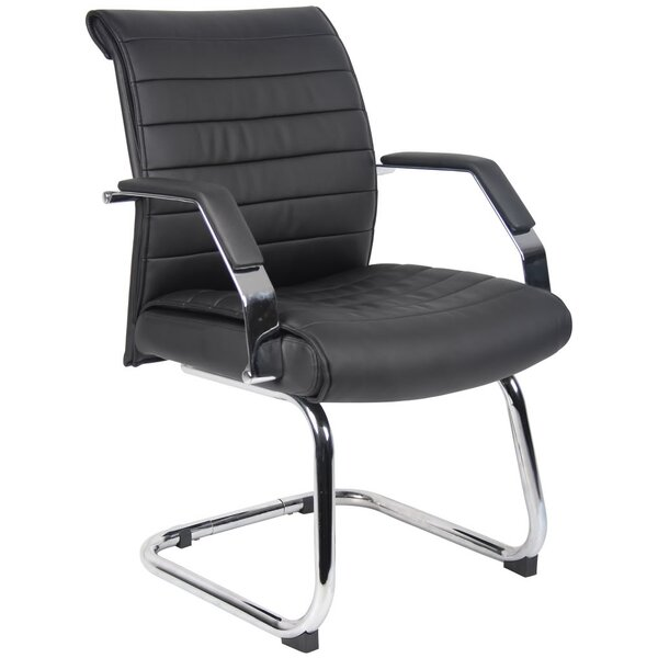 Guest Chair by Boss Office Products