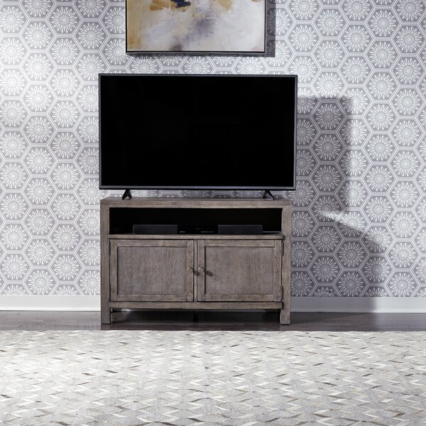 Cortinas TV Stand For TVs Up To 50