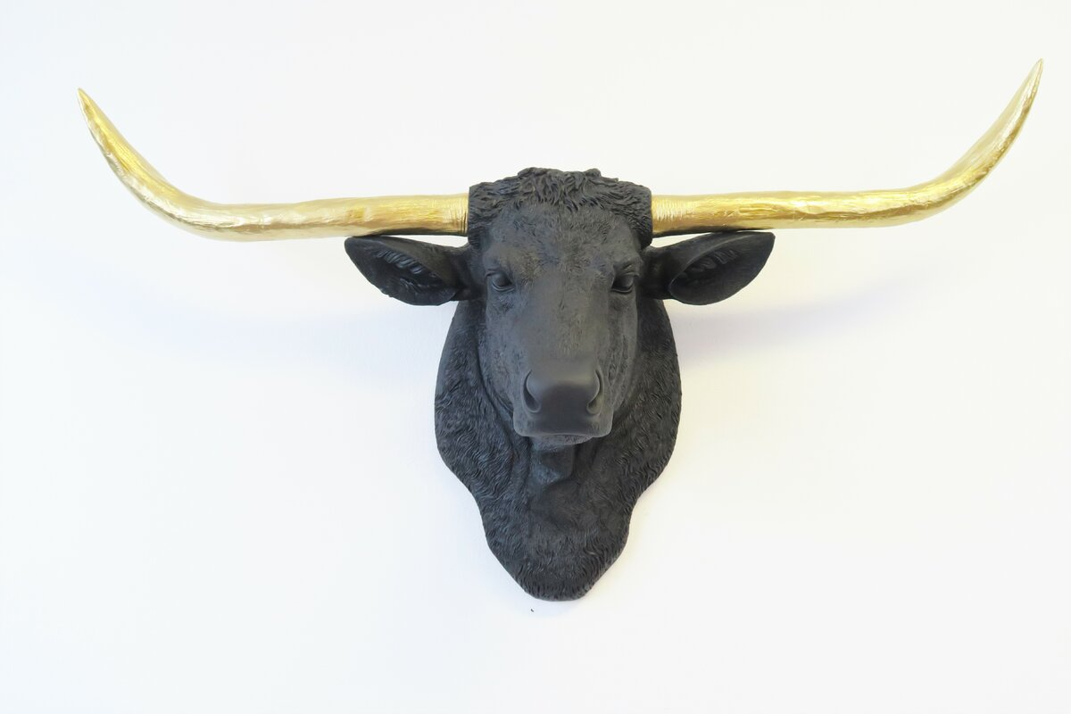 Famous Texas Longhorn Bathroom Accessories Frieze - Bathroom Design ...