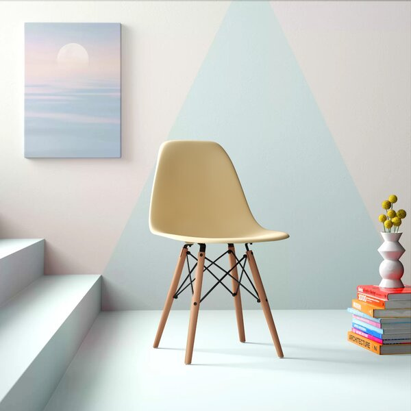 Whaley Dining Chair by Hashtag Home