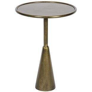 Hiro Tray Table