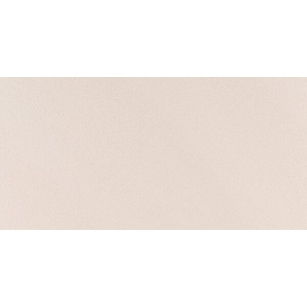 Optima Honed 12 x 24 Porcelain Subway Tile in Beige by MSI