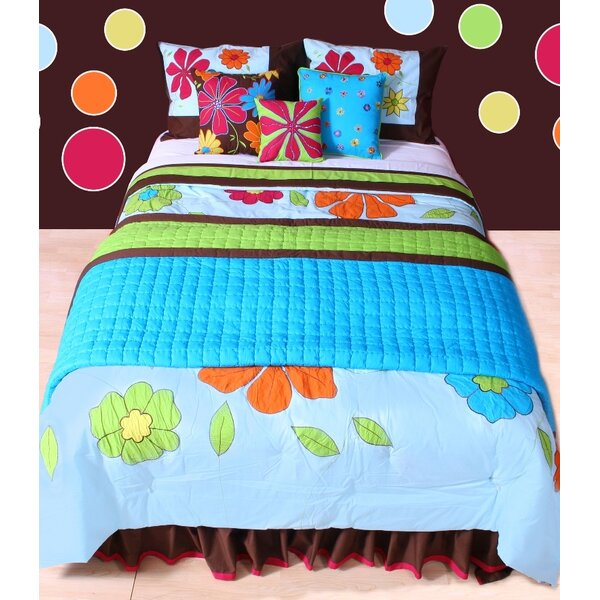 Sonette Bedding Collection