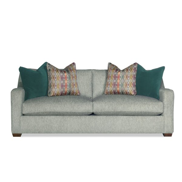Hutter Sofa by Latitude Run