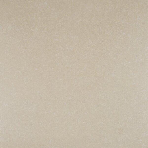 Dimensions Khaki 24 x 24 Porcelain Field Tile in Beige by MSI