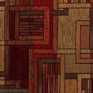 6 Futon Slipcover