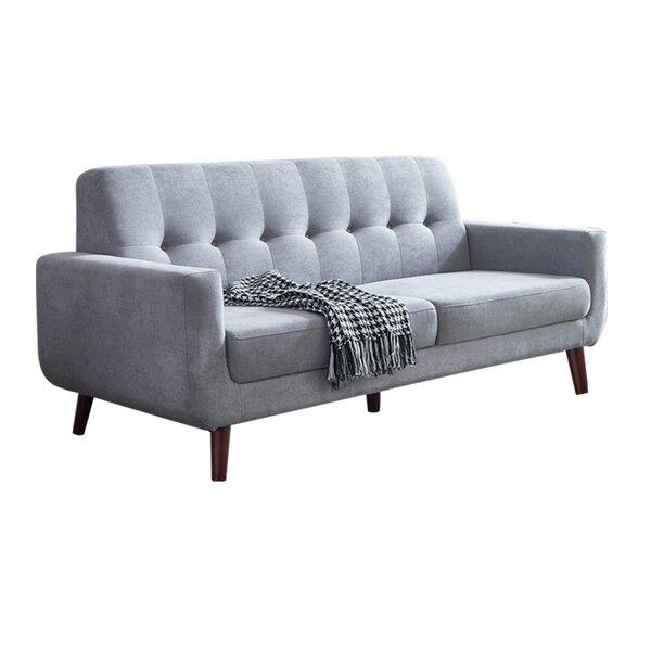 Mablethorpe Sofa By Corrigan Studio