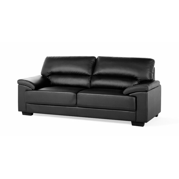 3 Seater Big Sofa by Beliani