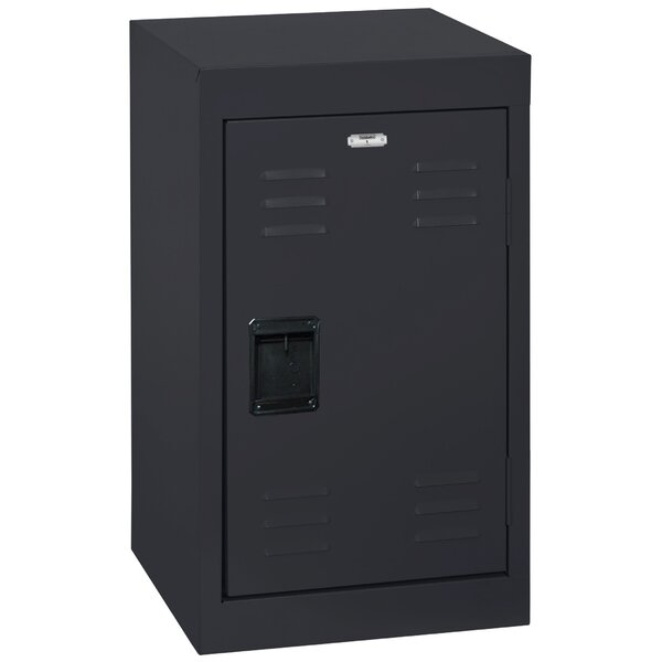 @ 1 Tier 1 Wide School Locker by Sandusky Cabinets| #$158.00!