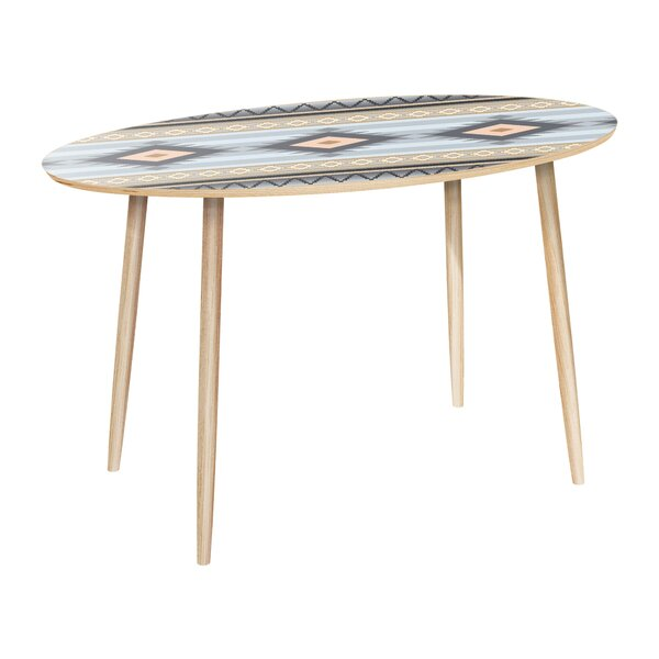 Leticia Dining Table By Brayden Studio Purchase