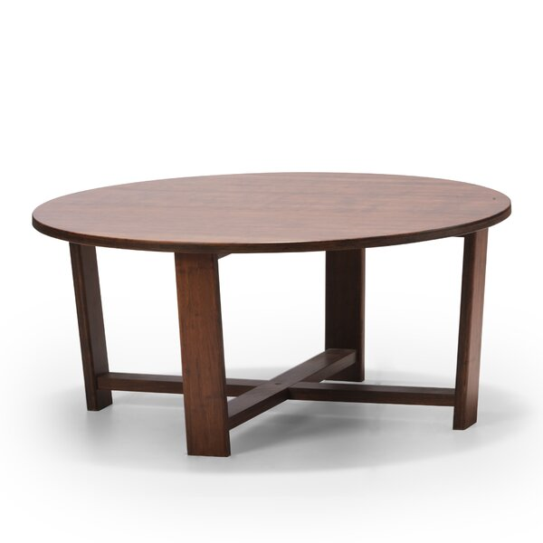 Daisy Coffee Table by Greenington
