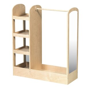 Affordable Price Syed See Toy Organizer By Harriet Bee