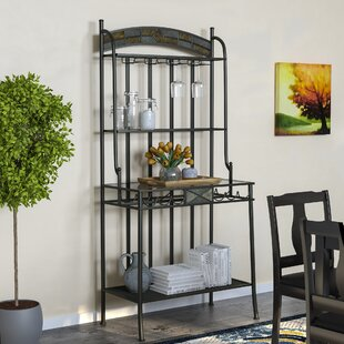 Find for Easterbrooks Metal Baker's Rack Best Reviews