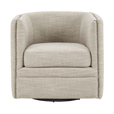 Modern Swivel Chairs You Ll Love In 2020 Wayfair