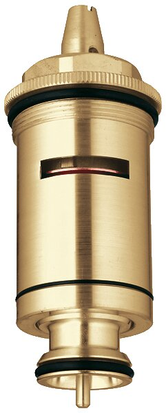 Grohmi Thermostatic Reverse Cartridge by Grohe