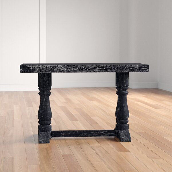 Herefordshire Console Table By Three Posts