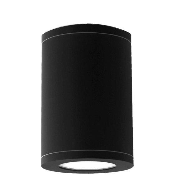 Tube under Cabinet LED Flush Mount by WAC Lighting