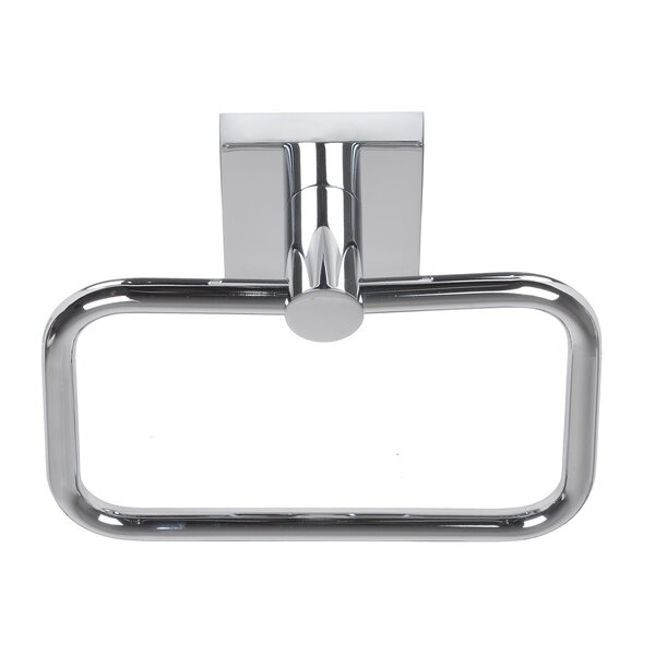Tiburon Towel Ring by Better Home Products