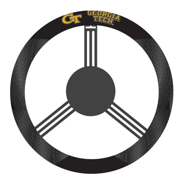 NCAA Steering Wheel Cover by NeoPlex