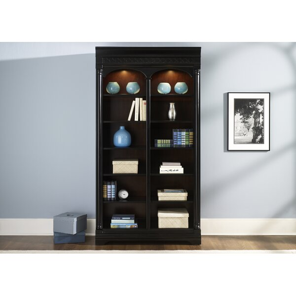 Bellingham Cube Unit Bookcase by Canora Grey