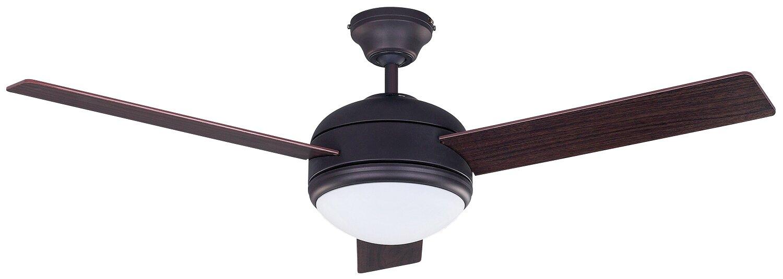 canarm  blade ceiling fan  reviews  wayfair - defaultname
