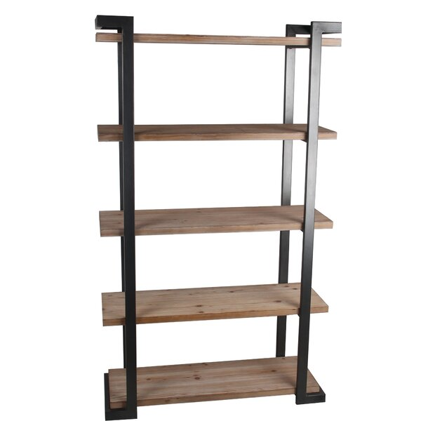Mcmullan Storage Baker's Rack by Gracie Oaks