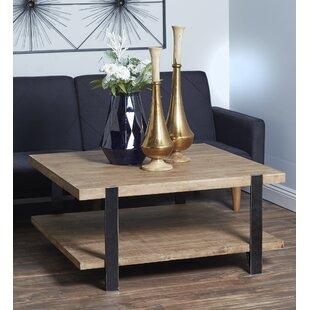 Stephene Coffee Table