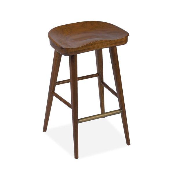 Balboa 31 Bar Stool by Brownstone Furniture