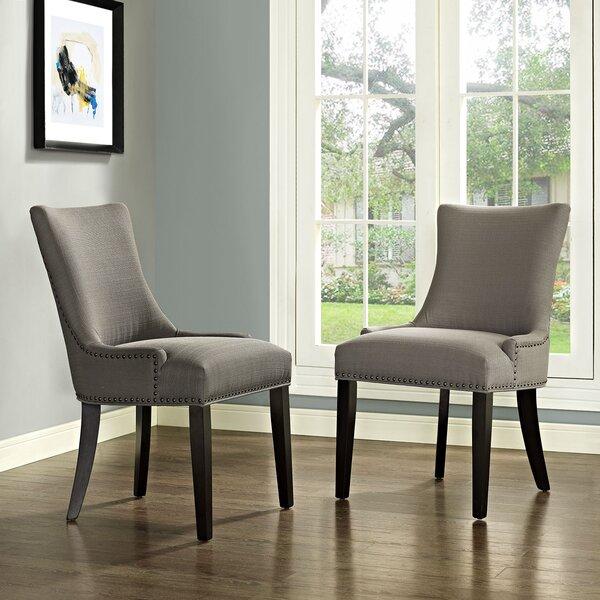 Low Price Dremil Arm Chair