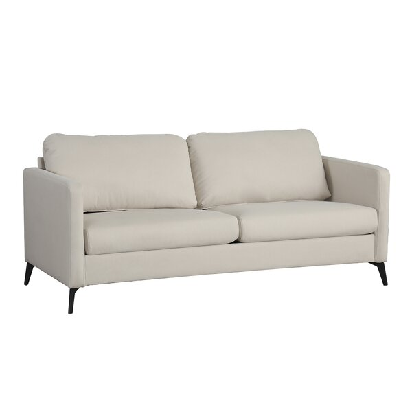 Web Buy Dundressan Standard Sofa by Ebern Designs by Ebern Designs