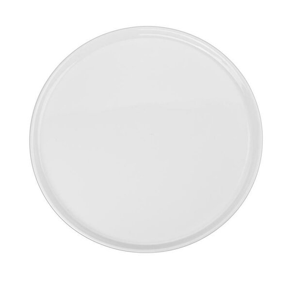 12.25 Pizza Plate (Set of 2) by BIA Cordon Bleu