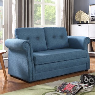 Redmond Sleeper Loveseat