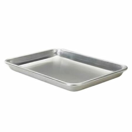 Bakers Nonstick Quarter Sheet by Nordic Ware