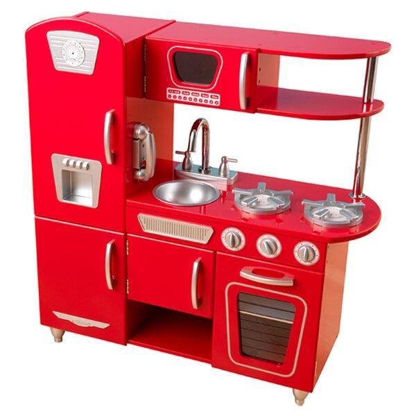 Gentil Play Kitchen Sets U0026 Accessories Youu0027ll Love | Wayfair