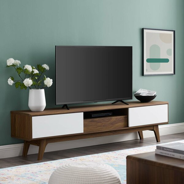 Grabowski TV Stand For TVs Up To 70