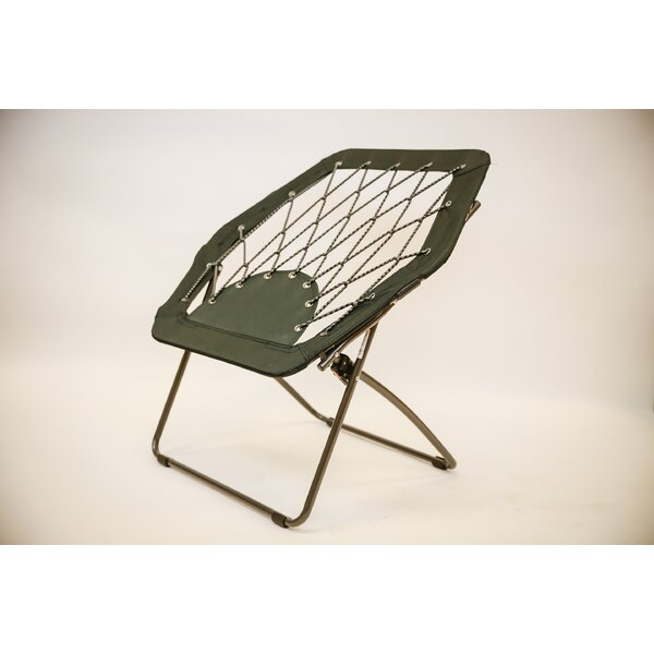 Lought Kids Chair by Zoomie Kids