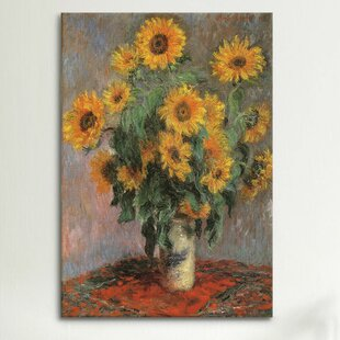 Search Results For Sunflower Bathroom Decor