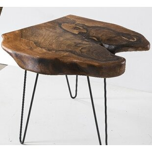 Compare & Buy Madelyn Coffee Table ByFoundry Select