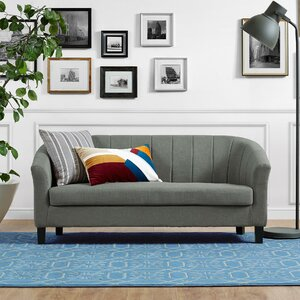 Debolt Sofa by Mercury Row