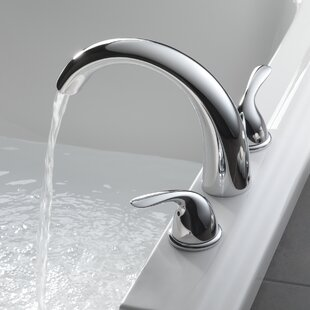 Exceptionnel Bathtub Faucets Youu0027ll Love
