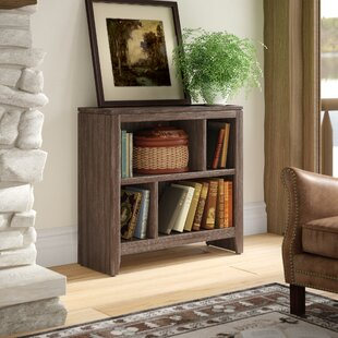 Stephen Standard Bookcase
