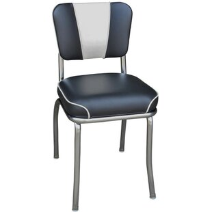 Retro Home Side Chair By Richardson Seating Top Reviews