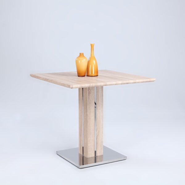 Brinson Counter Height Dining Table by Orren Ellis