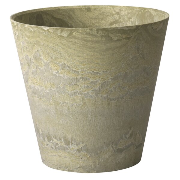 Composite Pot Planter by Novelty