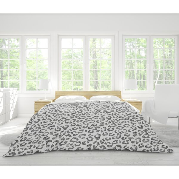 Dellrey Light Weight Single Comforter