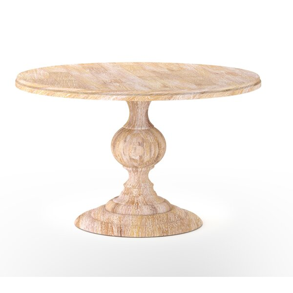 Famiglia Dining Table by Design Tree Home