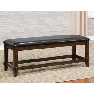 Electra Upholstered Bench