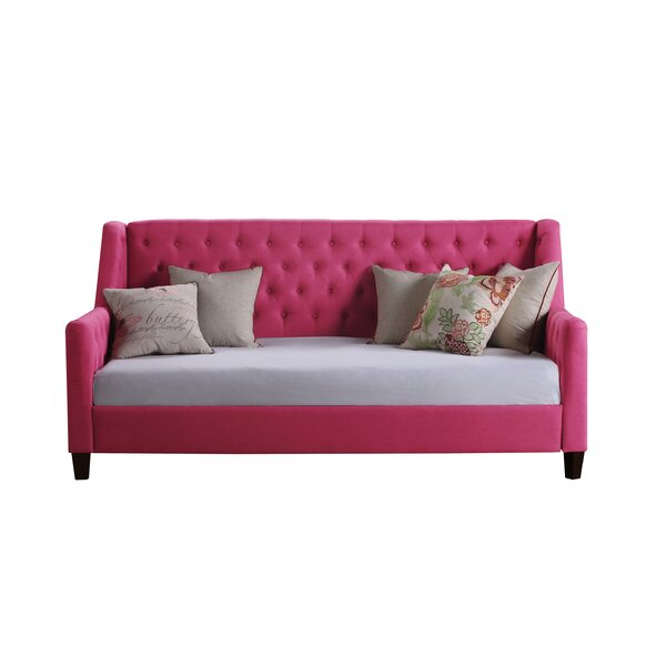Pennington Twin Daybed