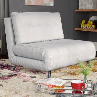 Leola Convertible Chair Latitude Run