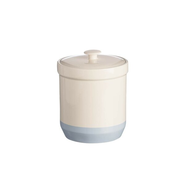 Adena 3.13 qt. Sugar Jar by Mint Pantry